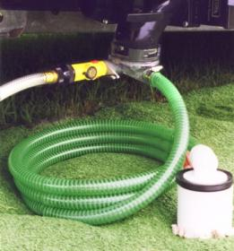 Name:  sewer solution.jpg Views: 123 Size:  14.8 KB