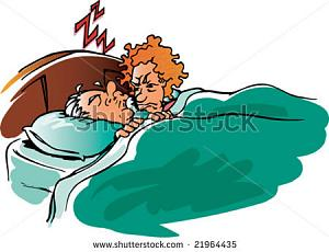 Click image for larger version  Name:stock-vector-snoring-21964435.jpg Views:109 Size:36.3 KB ID:3408