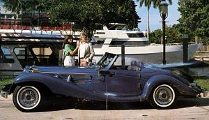 Click image for larger version  Name:Heritage 500K kit car.jpg Views:246 Size:35.2 KB ID:4278