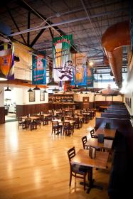 Name:  Victory Brewing Co.jpg Views: 72 Size:  14.3 KB