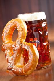 Name:  Victory Brewing Co Pretzel and Beer.jpg Views: 69 Size:  11.8 KB