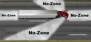 Click image for larger version  Name:nozone.jpg Views:154 Size:89.4 KB ID:3153