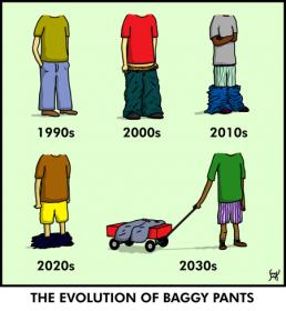 Name:  The Evolution Of Baggy Pants.jpg