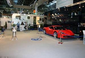Click image for larger version  Name:carunder2.jpg Views:49 Size:21.5 KB ID:3884