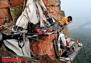 Click image for larger version  Name:Extreme-Mountain-Camping-01.jpg Views:53 Size:21.4 KB ID:4096