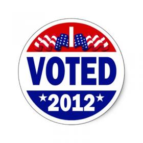 Name:  i_voted_2012_sticker-p217723478580710190envb3_400.jpg Views: 59 Size:  12.9 KB