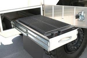 Click image for larger version  Name:81-Gaggenau-BBQ-Grill.jpg Views:52 Size:18.6 KB ID:3183