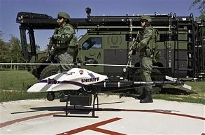 Click image for larger version  Name:Sheriff Drone Helicopter.jpg Views:58 Size:32.1 KB ID:3417