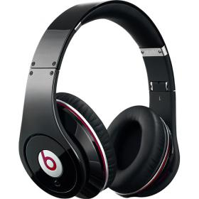 Name:  beatsbydre.jpg