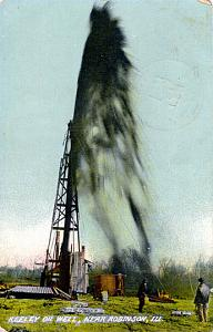 Click image for larger version  Name:oilwell.jpg Views:79 Size:49.8 KB ID:3980
