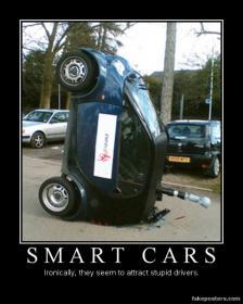 Name:  smart car 1.jpg Views: 77 Size:  12.8 KB