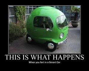Click image for larger version  Name:smart car 2.jpg Views:118 Size:15.0 KB ID:3059