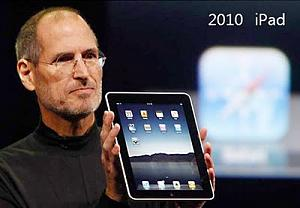 Click image for larger version  Name:iphone-evolution-02.jpg Views:58 Size:22.7 KB ID:3107