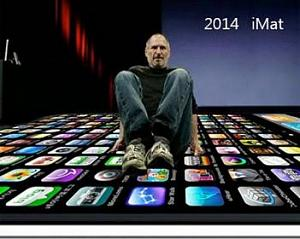 Click image for larger version  Name:iphone-evolution-04.jpg Views:54 Size:20.5 KB ID:3109